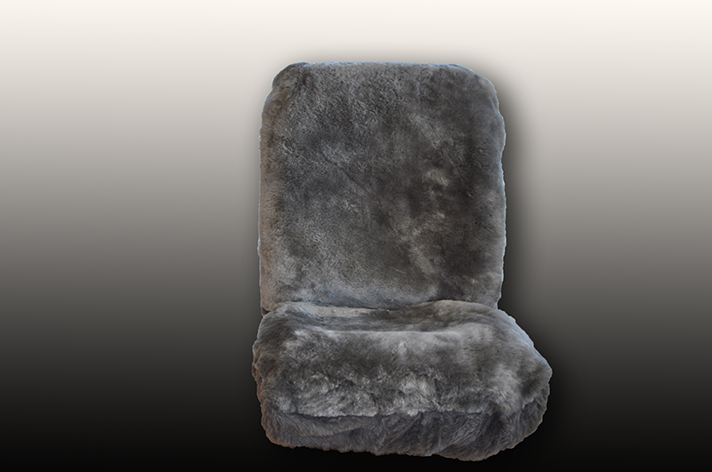 seat-cover-gray-gradient